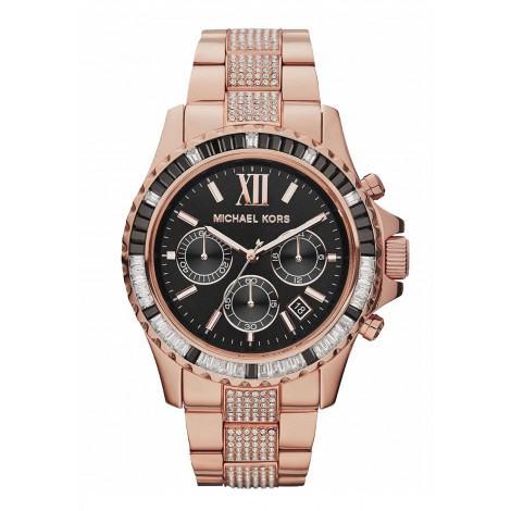49a6657802a6 Find every shop in the world selling michael kors ladies mk5755 ...