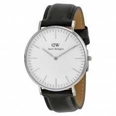 daniel wellington 0206dw watch