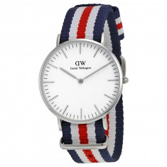 daniel wellington 0606dw watch