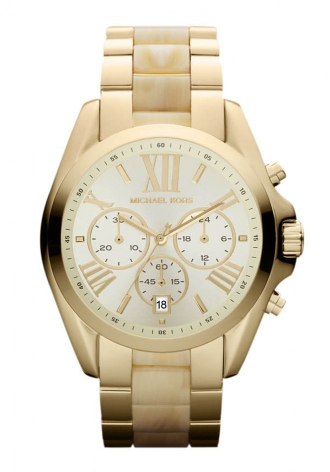 michael kors designer watches stag watches
