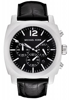 michael-kors-mk8118-mens-silver-chronograph-black-leather-strap-watch-rrp-229     michael-kors-mk8118-mens-silver-chronograph-black-leather-strap-watch-rrp-229  have one to sell? sell it yourself details about  michael kors mk8118 mens silver chrono